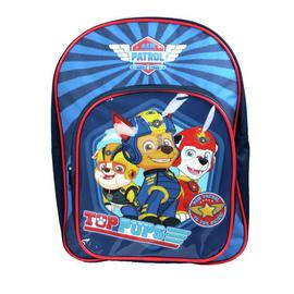PAW Patrol 6L Backpack - Blue