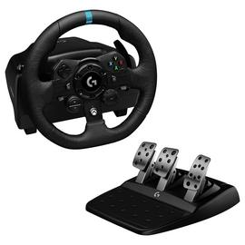 Logitech G923 Steering Wheel for Xbox One / Xbox Series X/S