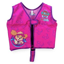 PAW Patrol Skye Swimming Trainer - 3 Years and Over