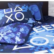 PlayStation Bedding Set
