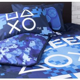 PlayStation Bedding Set - Single