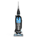 more details on Vax AWU02 Power Nano Pet Bagless Upright Vacuum Cleaner