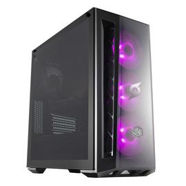 Stormforce i9 15GB 500GB 2TB RTX2070 Super Gaming PC