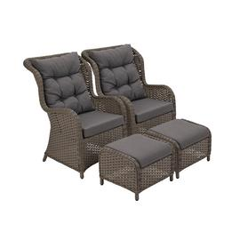 Results for patio chairs
