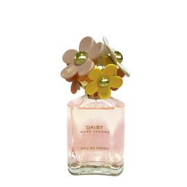 Marc Jacobs Daisy Eau So Fresh Eau de Toilette - 75ml