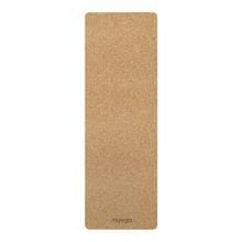 Myga Cork Yoga Mat
