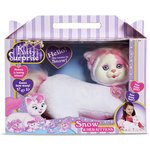 more details on Kitty Surprise Assortment.