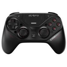 Astro C40 TR PS4 Controller - Black