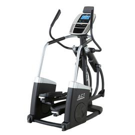 NordicTrack A.C.T Cross Trainer