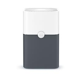 BlueAir Blue Pure 221 Air Purifier