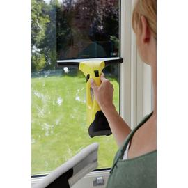 Karcher WV 2 Plus Handheld Window Cleaner