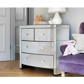 Buy Chest Of Drawers Online | Bedroom Drawers | Argos