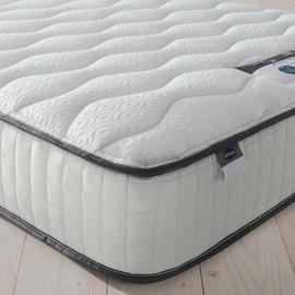 Silentnight Middleton Pocket Memory Foam Mattress