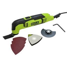 Multi-tools | Argos