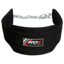 RDX Dipping Belt