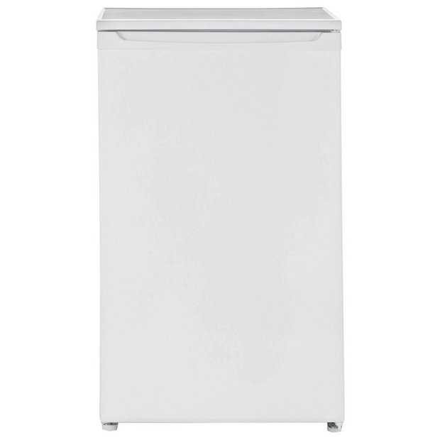 Compact Refrigerators from Danby  United States