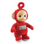 more details on Teletubbies Talking Po Soft Toy.