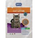 more details on RSPCA Non-Clump Wood Pellet Cat Litter -30 Litres.