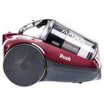 more details on Hoover Rush RU70RU17 Pets Bagless Cylinder Vacuum Cleaner.