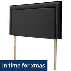 Silentnight Toulouse Headboard