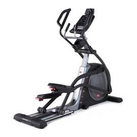 ProForm 7.0 Elliptical Trainer