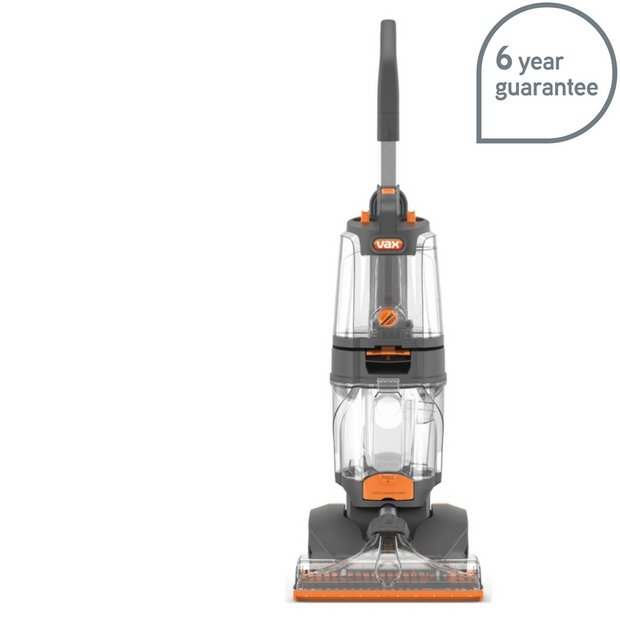 buy vax w85 pp t dual power pro carpet cleaner at. Black Bedroom Furniture Sets. Home Design Ideas