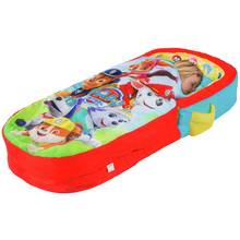 PAW Patrol My First Toddler Readybed Airbed Sleeping Bag