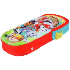 PAW Patrol My First Kids Readybed - Airbed & Sleeping Bag