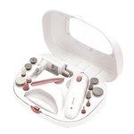 more details on Revlon Manicure Kit.
