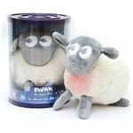 more details on Ewan The Dream Sheep - Grey.