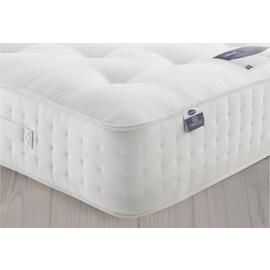 Silentnight Knightly 2800 Natural Ortho Kingsize Mattress