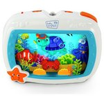 more details on Baby Einstein Sea Dreams Soother Crib Toy.