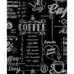more details on Superfresco Coffee Shop Wallpaper.