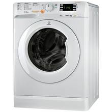 Indesit XWDE75140XW 7KG 5KG Washer Dryer - White