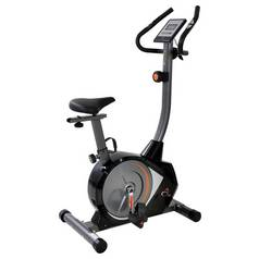 V-fit CY090 Manual Magnetic Upright Exercise Bike