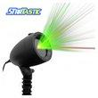 more details on Startastic Action Laser Projector.