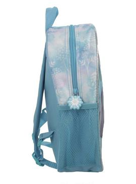 Disney Frozen 6L Backpack - Blue