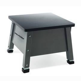 ProForm Plyometric Stepbox
