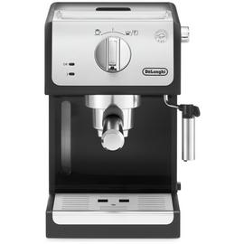 De'Longhi ECP33.21 Espresso Coffee Machine