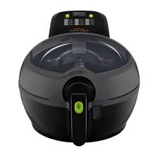 Tefal GH840840 ActiFry Original Plus 1.2kg Health Fryer