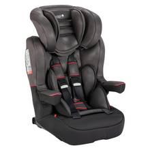 Cuggl Linnet Group 1/2/3 ISOFIX Car Seat