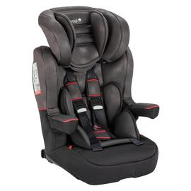 Cuggl Linnet Group 1/2/3 ISOFIX Car Seat