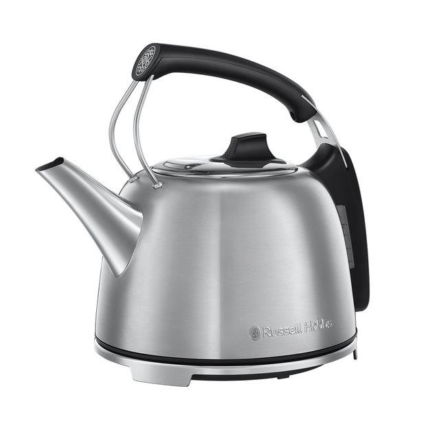 Russell Hobbs 4101 Small Appliances