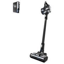 Vax ONEPWR Blade 4 CLSV-B4KS Cordless Vacuum Cleaner