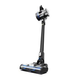 Vax ONEPWR Blade 4 CLSV-B4KS Cordless Vacuum Cleaner