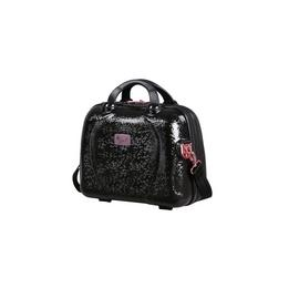 ItGirl Vanity Case - Black