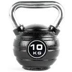 more details on Pro Fitness 10KG Kettlebell