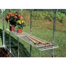 buy halls potting bench at your online shop. Black Bedroom Furniture Sets. Home Design Ideas