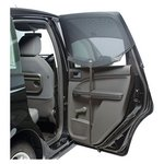 more details on Outlook Rectangular Auto Shade - 2 pack.