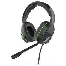 Afterglow LVL 3 Xbox One & PC Headset - Black